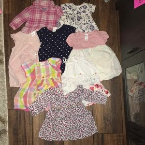 Other - Dress bundle